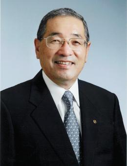 p_president01.jpg
