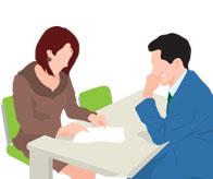 会議室の利用についての画像