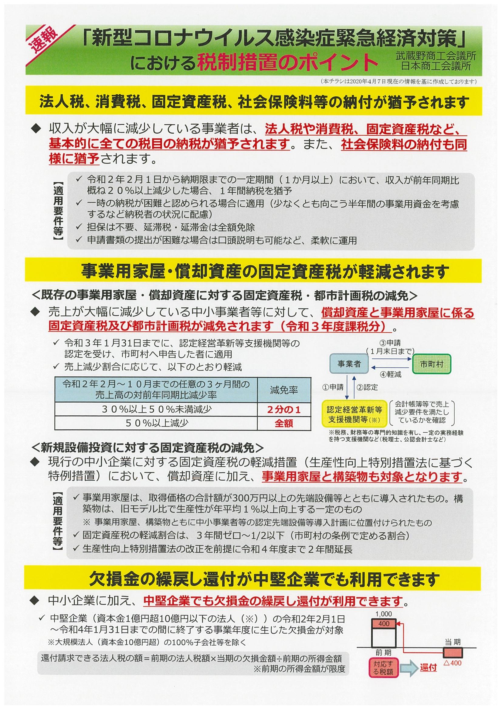 コロナ パーク 道満 グリーン